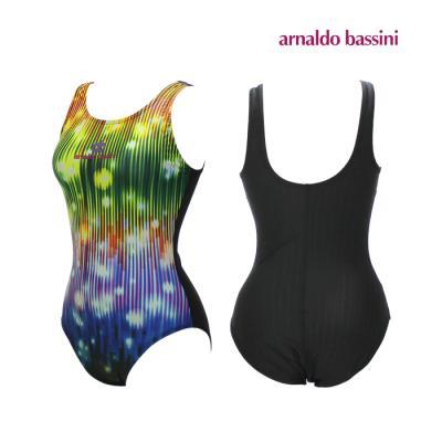 아날도바시니 여성 수영복 ASWU7335