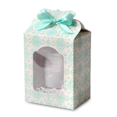 민트 빈티지 아뜰리에 상자 (2set)