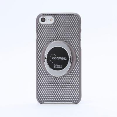 스마트폰 멀티 홀더 에그윙 케이스(아이폰+)