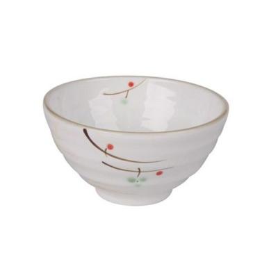 공기 식기 그릇 대접 밥그릇 밥공기 주방용품