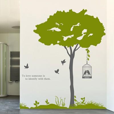 dc097-나무그늘