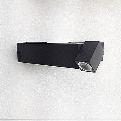 LED 트렌드 벽등 3W (블랙)
