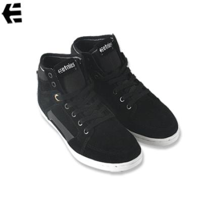 [Etnies] RAP LS (Black)