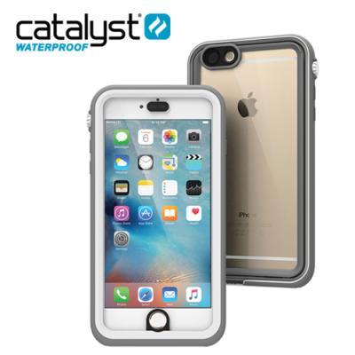 [Catalyst] 카탈리스트 아이폰 6 / 6S 방수케이스