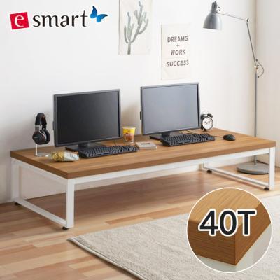 [e스마트] 스틸헤비 좌식테이블 1800x800
