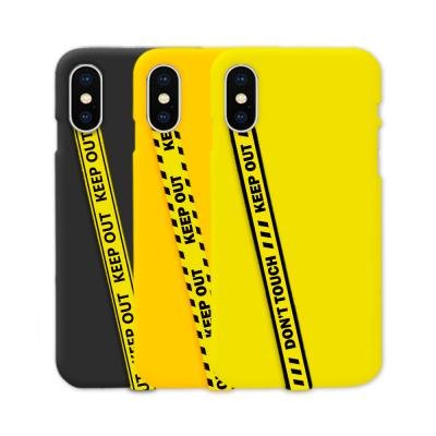 9C9C 킵아웃 스마트폰 하이그립 허브루프