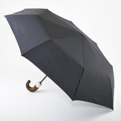 펄튼 전자동 단우산 첼시-2 네이비 앤 클라우드