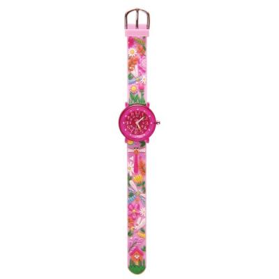 [Babywatch] 손목시계 - ZAP Libellules(잠자리)