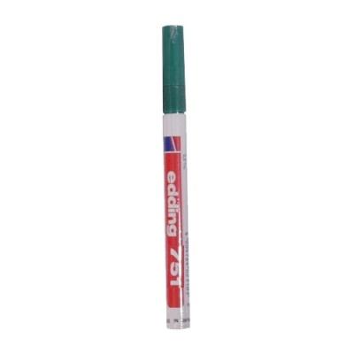 [하이트레이드] 에딩펜751 녹색004 [개/1] 97630