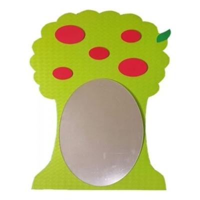 사과나무 안전거울