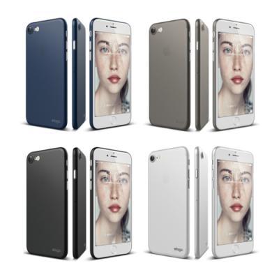 엘라고 아이폰7 케이스 S7 Inner core case for iPhone 7_(필름포함)