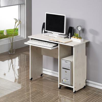 미래 800 본체형 책상