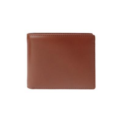 프랭클린플래너 룩스 반지갑 - 색상선택