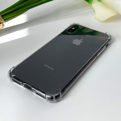 아이폰케이스 se2 7 8 xs 11 12 mini pro max hp-8952