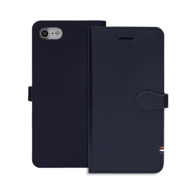 스매스 아이폰8 케이스 카포디