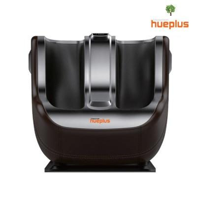 휴플러스 3D입체 다리마사지기 HPL-12500