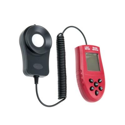 조도 측정기 디지털 조도계 /FC LUX 광량측정 LCIF839