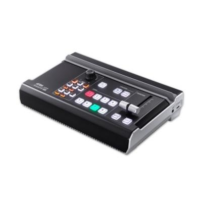 [ATEN] 멀티 채널 AV 믹서 / 스트리밍 방송 UC9040