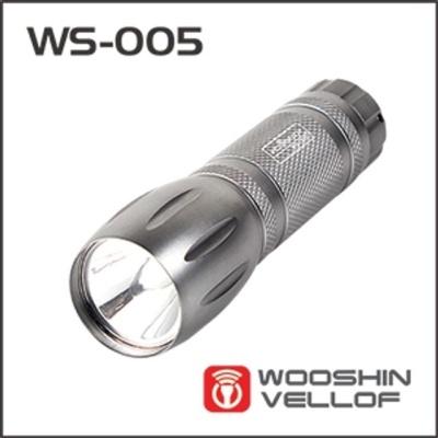 LED 라이트_1와트 (WS 005)