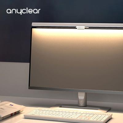 애니클리어 PDB-LTL6  LED스탠드 모니터조명 스크린바