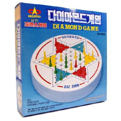 다이아몬드게임12000