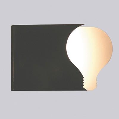 램프 벽등