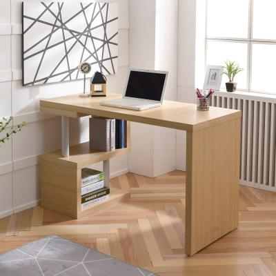 멀티 소형 ㄹ 1600 책상 세트
