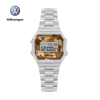 [폭스바겐] VW-Beetlecamo-LB