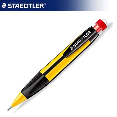 스테들러 1.3mm 점보샤프 771
