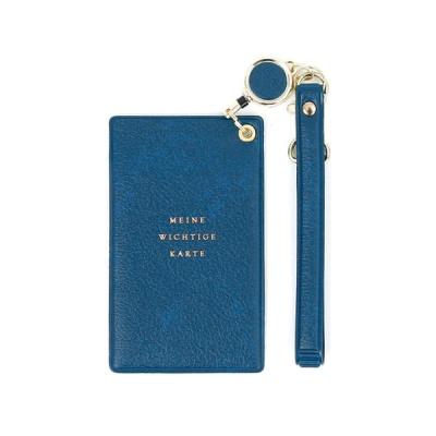 [CLASSIC] PASS CASE(카드케이스)