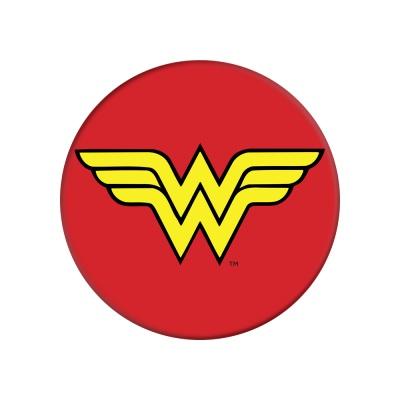 원더우먼 아이콘 Wonder Woman Icon