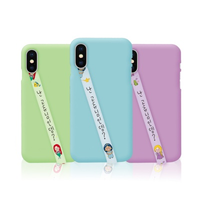 [1+1랜덤] 9C9C 스마트폰 하이그립 허브루프