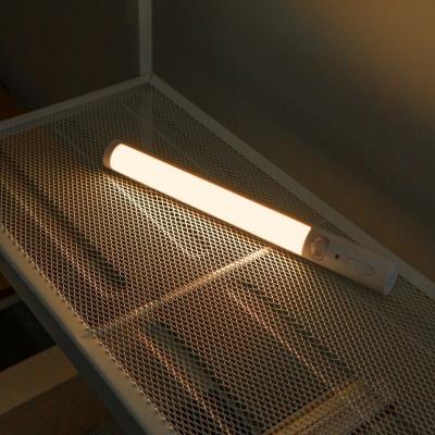 절전형 LED 동작감지 센서등 / 바(Bar) LCEK220