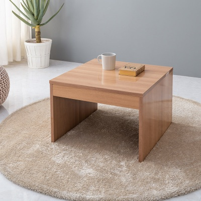 프디 소파 테이블 550