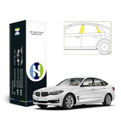 BMW 3GT 2020 자동차용품 PPF 필름 도어필러 세트