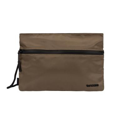 [인케이스사코슈]Shoulder Pouch INTR400622(OLV)