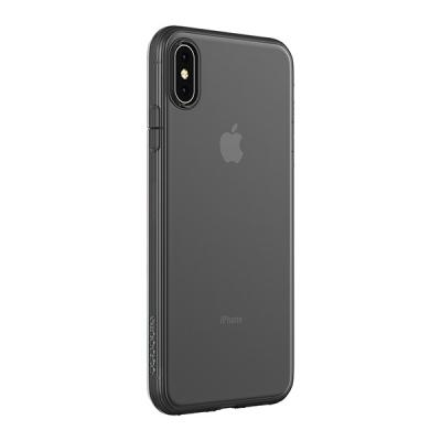 [인케이스]Cover for iPhone Xs Max INPH220553(BLK)
