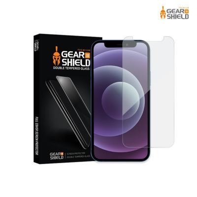 기어쉴드 아이폰12 PRO MAX 3D 강화유리
