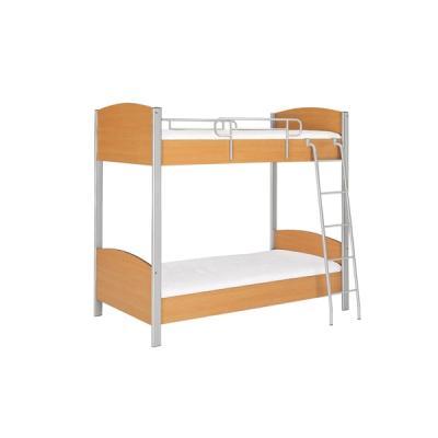 퍼시스 기숙사 2층침대 일반포스터형 학생용 URE212