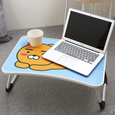 카카오프렌즈 노트북 테이블 2종 택 1
