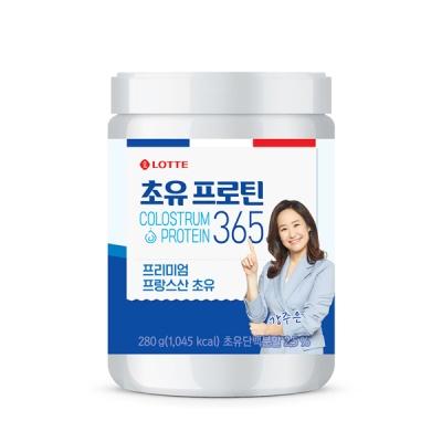 [헬스원] 초유프로틴365 280g