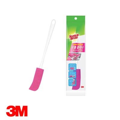 3M 보틀클리너 플라스틱용