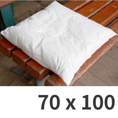 [콩지] 폴리에 목방석솜 70x100