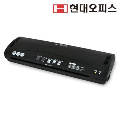 [현대오피스] A3용 코팅기 PL-3004 Plus+사은품증정