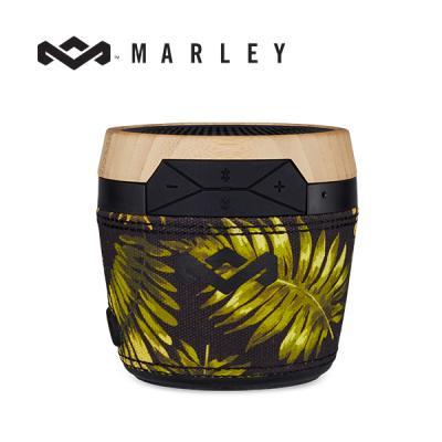 MARLEY Chant mini BT 밥말리 블루투스 스피커 [팜]