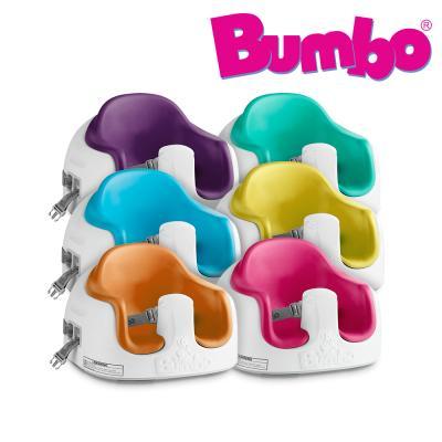 BUMBO 범보 멀티시트 범보아기의자 모음전