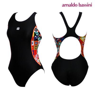 아날도바시니 여성 수영복 AGSX1288