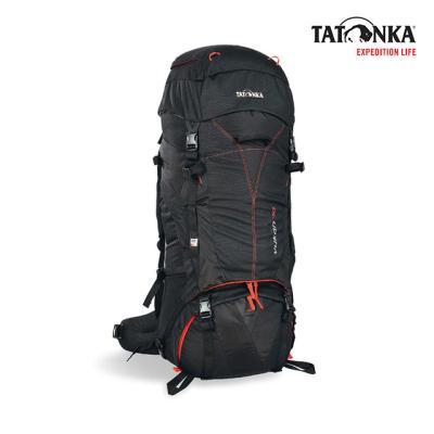타톤카 Yukon 70(black) / 유콘 70L