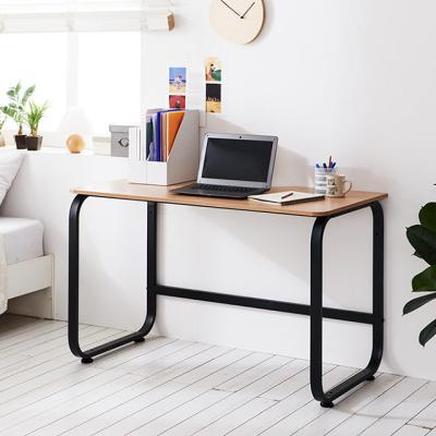 홈피스 1200 책상 기본형