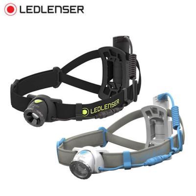 레드랜서 NEO10R 충전용 헤드랜턴 LED 랜턴 후레쉬